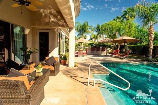 87 Avenida Lirio Blanco, Rancho Mirage CA: http://media.crmls.org/medias/316e61f0-ad55-4869-927b-3523f142701c.jpg