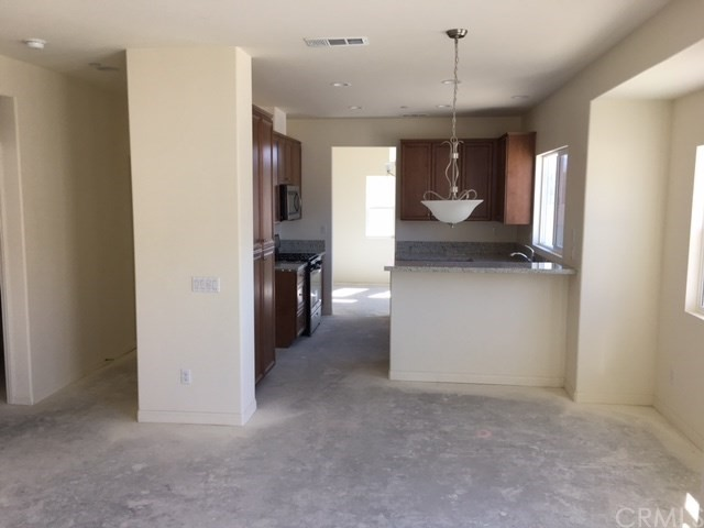 1584 Appaloosa Drive San Jacinto, CA 92582 - MLS #: SW17123708