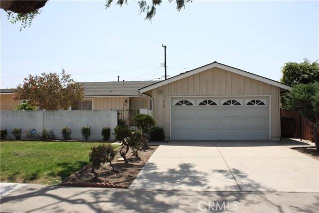 2146 W Hiawatha Av, Anaheim, CA 92804 Photo 0