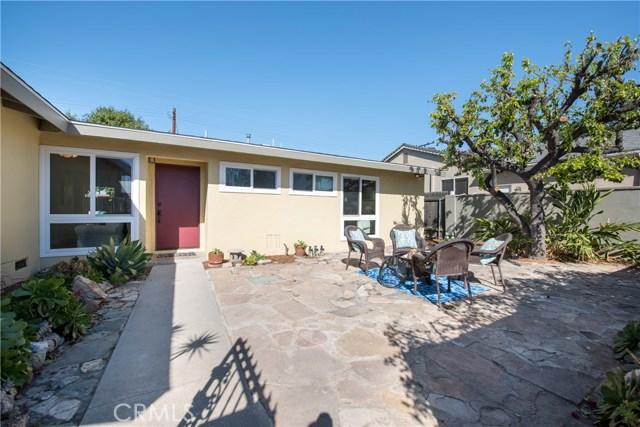 2657 W Crescent Av, Anaheim, CA 92801 Photo 7