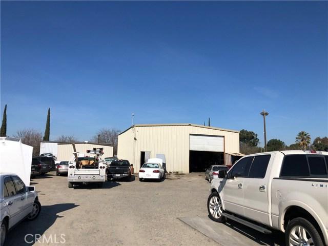 29 Cone Ave, Merced, CA, 95341