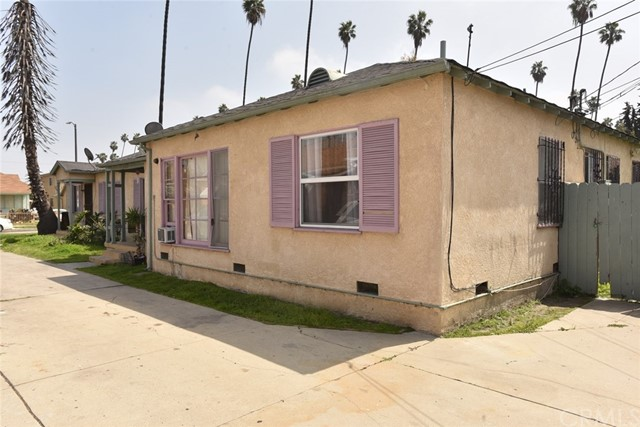 4183 2nd Ave, Los Angeles, CA 90008 photo 10