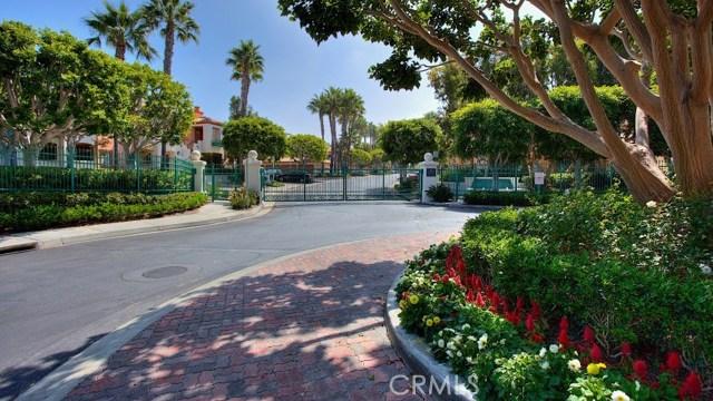 100 Villa Point Drive, Newport Beach, CA 92660