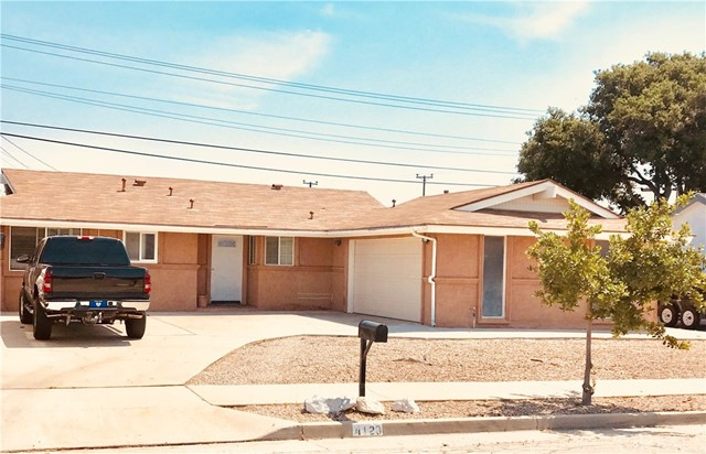 Property for sale at 4123 Constellation Road, Lompoc,  California 93436