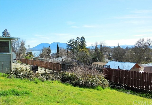 457 Fairview Wy, Lakeport, CA, 95453