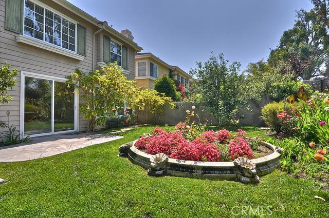 118 Nighthawk, Irvine, CA 92604 Photo 23