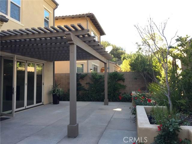 105 Tomato Springs, Irvine, CA 92618 Photo 6
