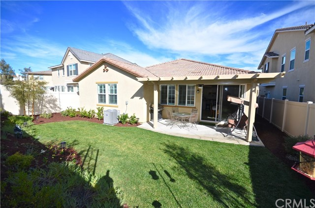 39041 New Meadow Dr, Temecula, CA 92591 Photo 35