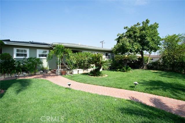 1303 N Merona St, Anaheim, CA 92805 Photo 25