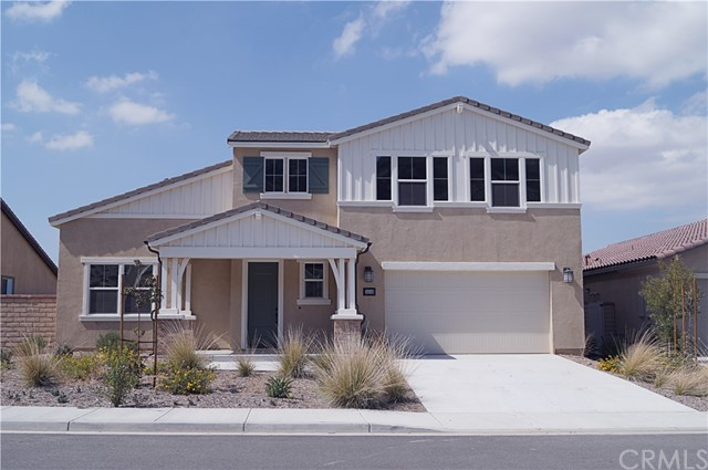 , CA  is listed for sale as MLS Listing WS18132754