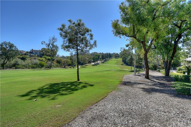 21 Sea Island Drive Newport Beach, CA 92660 - MLS #: OC17231942