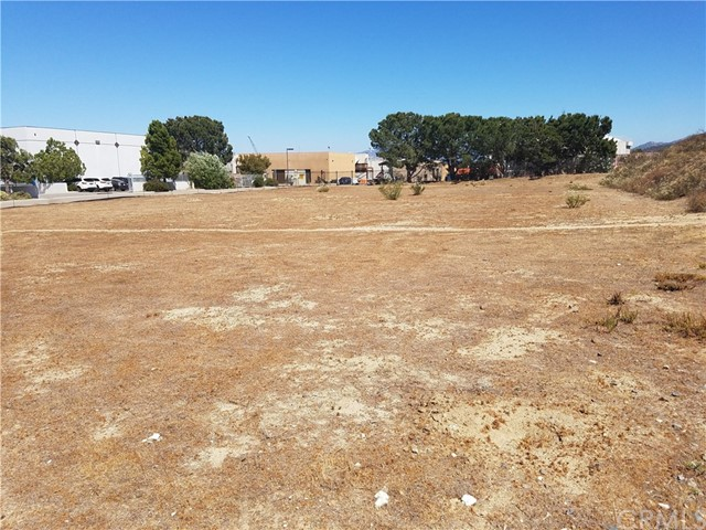 0 Avenida Alvarado, Temecula, CA  Photo 3