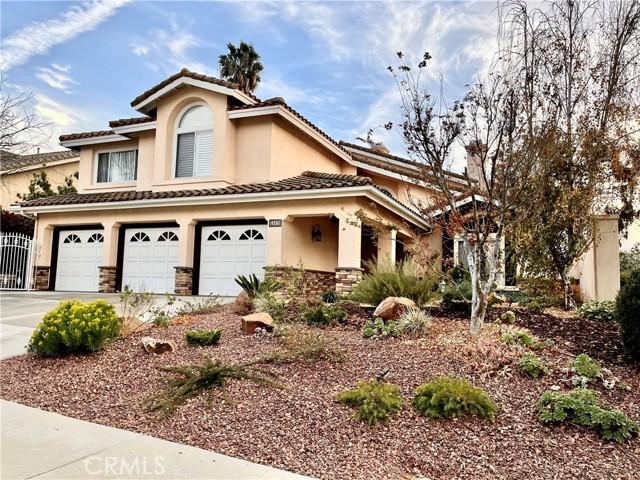 Photo of 25872 Faircourt Lane, Laguna Hills, CA 92653