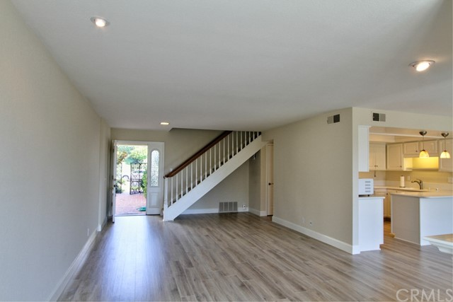 24131 Windward Drive, Dana Point CA: http://media.crmls.org/medias/317c4564-1f46-4570-aa5f-3942a10bcf10.jpg