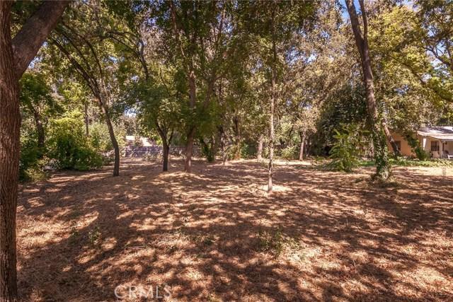 0 Bidwell Avenue Chico, CA 0 - MLS #: SN18003668