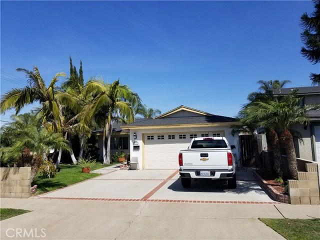 700 S Plymouth Pl, Anaheim, CA 92806 Photo 0