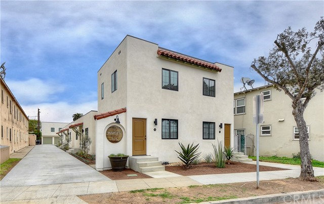 375 Termino Av, Long Beach, CA 90814 Photo 6