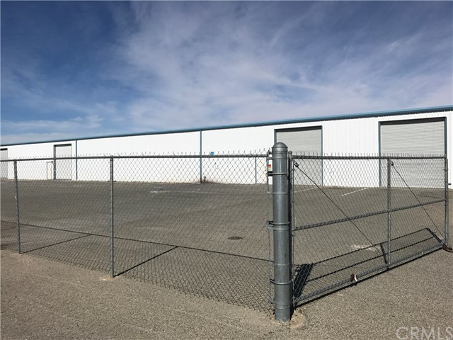 Industrial for Sale at 17130 Muskrat Avenue 17130 Muskrat Avenue Adelanto, California 92301 United States