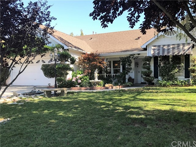 Property for sale at 776 Coiner Street, Los Alamos,  CA 93440
