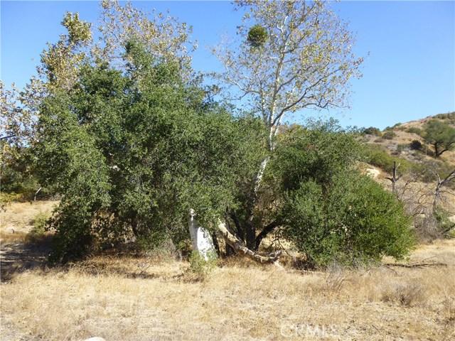0 Jackson Ranch Road, Silverado Canyon CA: http://media.crmls.org/medias/3184e690-ac50-4d04-9c7d-40ec18481542.jpg