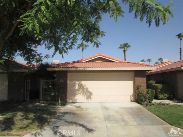 36 Joya Drive, Palm Desert, CA, 92260