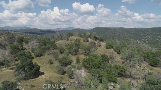 35 Hidden Valley, Mariposa, CA, 95338