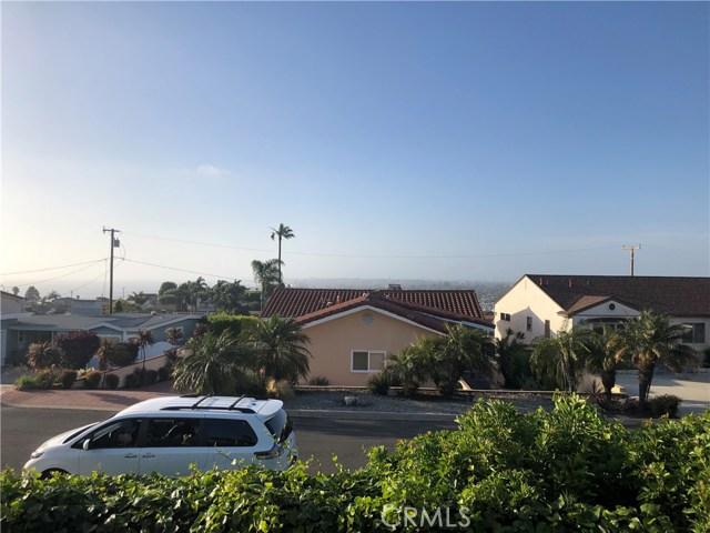 412 Calle De Aragon, Redondo Beach, CA 90277