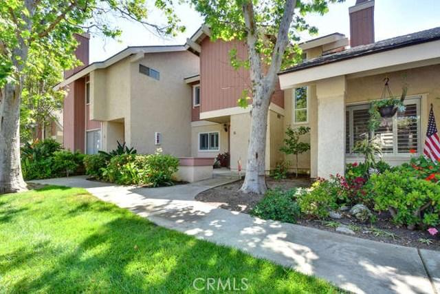 6 Snowberry, Irvine, CA 92604 Photo 25
