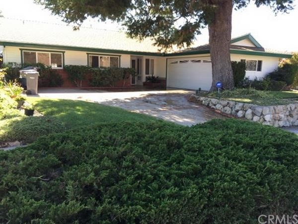 30523 Rue De La Pierre Rancho Palos Verdes, CA 90275 is listed for sale as MLS Listing PV16178512