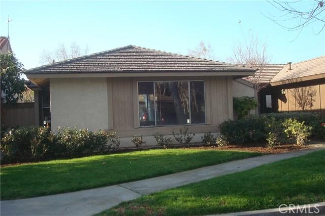 61 Orchard, Irvine, CA 92618 Photo 27