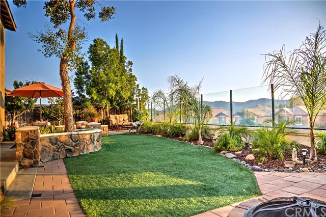 Property for sale at 32922 Monte Drive, Temecula,  CA 92592