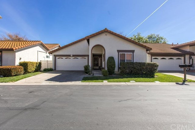 , CA  is listed for sale as MLS Listing OC18131836