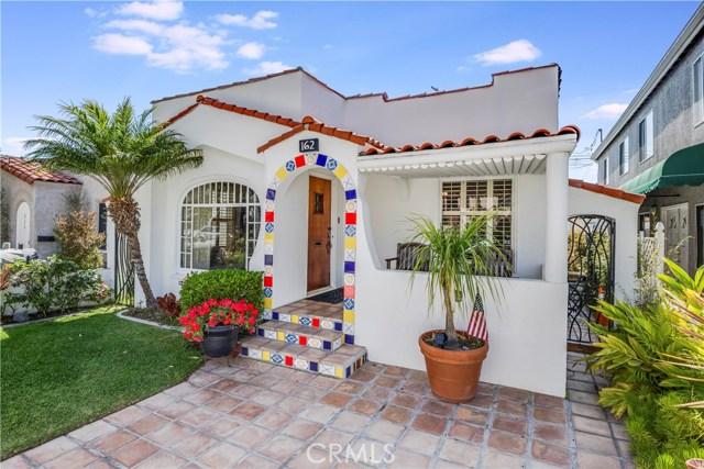 162 Glendora Av, Long Beach, CA 90803 Photo 3