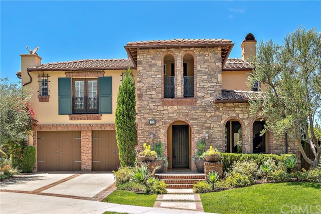 Photo of 19 Friar Lane, Ladera Ranch, CA 92694