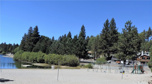 33452 Weeping Willow Drive Green Valley Lake, CA 92341 - MLS #: CV17206563