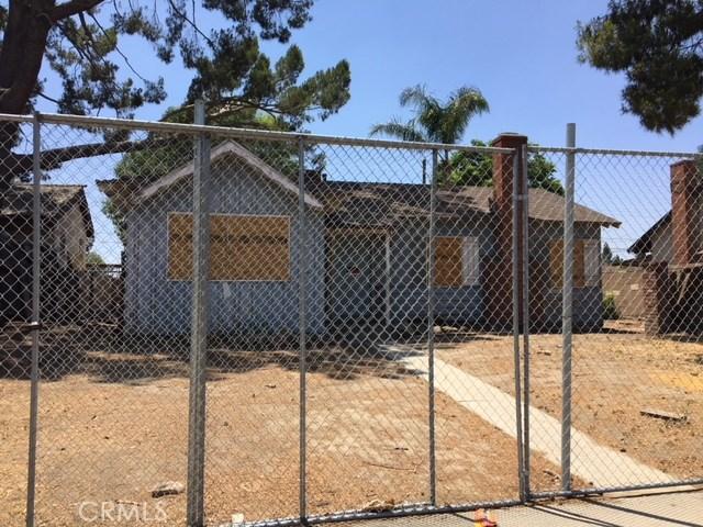 11001 Haskell Avenue Granada Hills, CA 91344 - MLS #: IV18159198