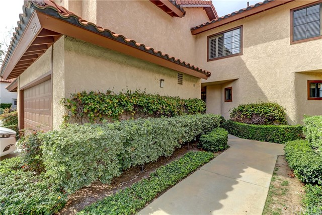 1219 Lima Circle 19 , CA 92870 is listed for sale as MLS Listing PW18077787