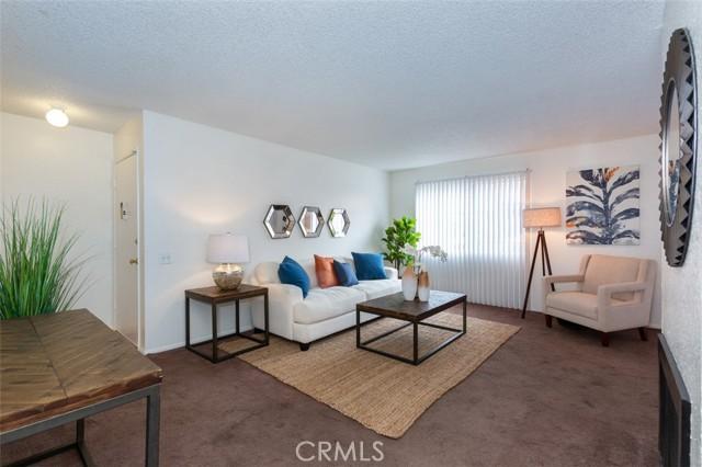 1334 137th Street, Gardena, California 90247, 2 Bedrooms Bedrooms, ,1 BathroomBathrooms,Condominium,For Sale,137th,SB21003584