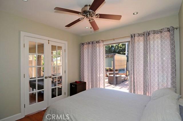 5470 E Hill St, Long Beach, CA 90815 Photo 6