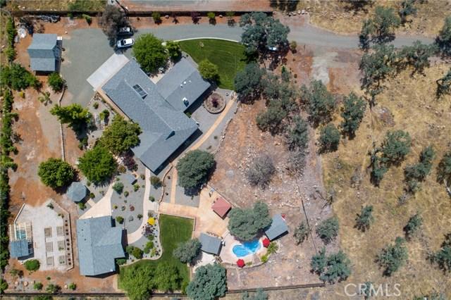 21126 Yankee Valley Road, Hidden Valley Lake CA: http://media.crmls.org/medias/3198e540-a875-4b71-8944-3b5751c115c5.jpg