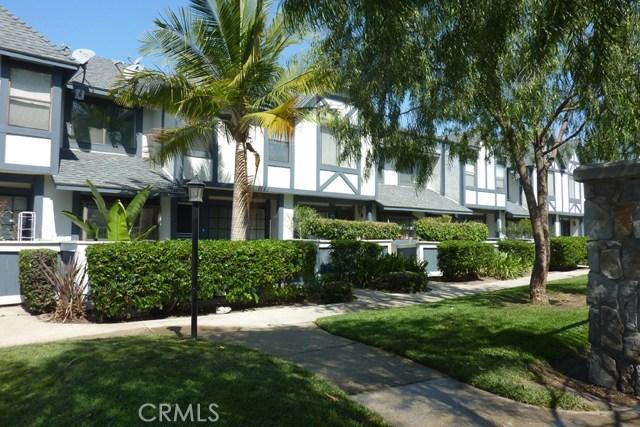 3080 W Cheryllyn Lane 57, Anaheim, CA 92804