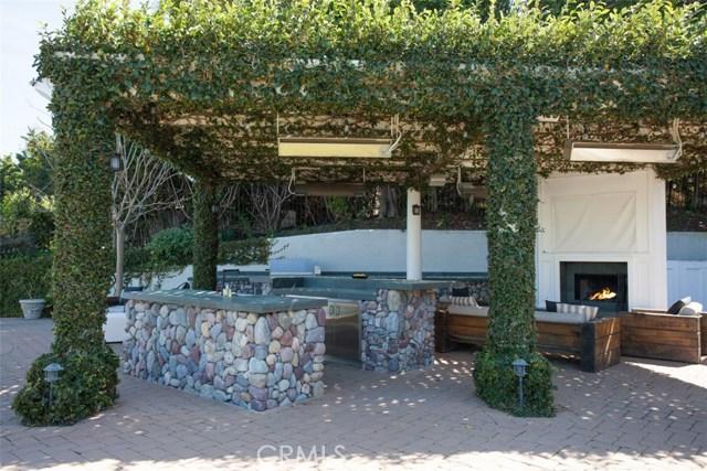27972 Golden Ridge Lane, San Juan Capistrano CA: http://media.crmls.org/medias/319a0fe2-c937-48a3-942c-8263043f4cee.jpg