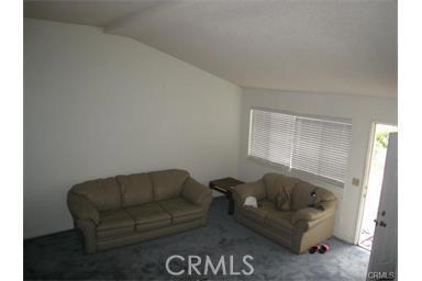 750 E 5th Street Unit 84 Azusa, CA 91702 - MLS #: AR18138291
