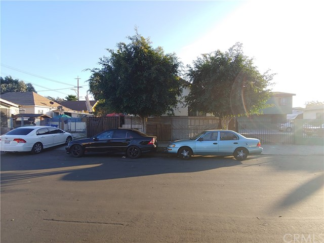 1674 E 50th Pl, Los Angeles, CA 90011 Photo 0