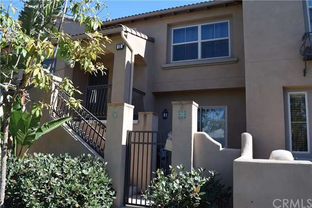 22 Hedge Bloom, Irvine, CA 92618 Photo 4