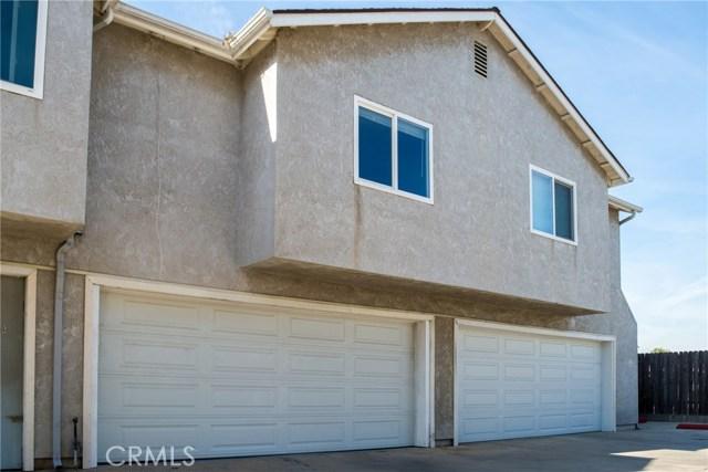 936 18th Street D3-10, Costa Mesa, CA, 92627