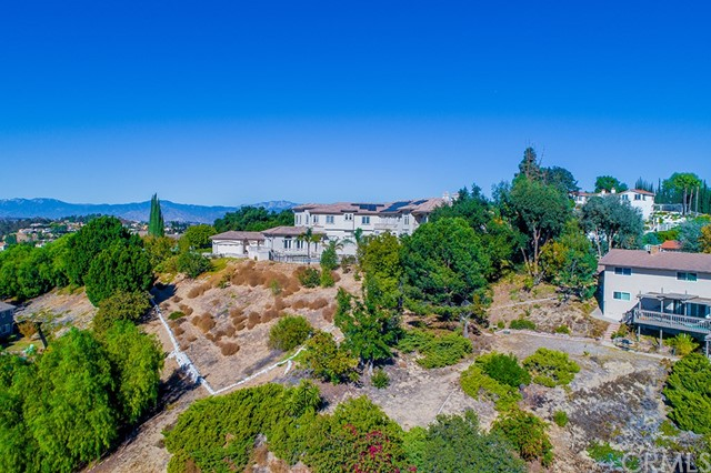 2305 Alamo Heights Drive Diamond Bar, CA 91765 - MLS #: WS18017404