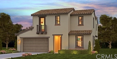 Single Family Home for Sale at 51 Baliza Road Ladera Ranch, California 92694 United States