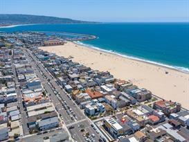 47 6th (aka 42 7th Court) St, Hermosa Beach, CA 90254 photo 32