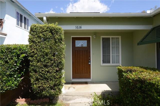 161 Alice Street, Arcadia, CA, 91006